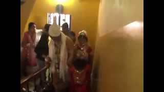 BODHU BARON IN BENGALI CULTURE 2