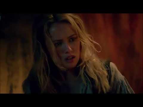 BC - Eleanor defende Max 1x03 DUB P1