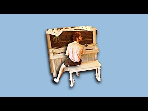 VULFPECK /// First Place