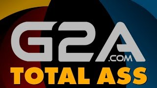g2a-doesn-t-consider-fraud-a-real-problem-but-admits-the-fraud-problem-won-t-go-away