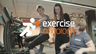 What is Exercise Physiologist?