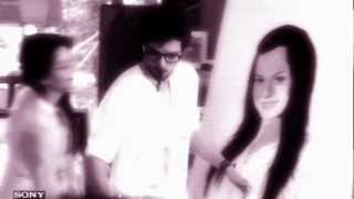 Rohan And Muskaan ● Jo Bheji Thi Dua ● [ Honge Juda Na Hum ]