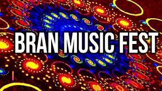 BRAN MUSIC FEST 6- GIULIA GHEORGHIU