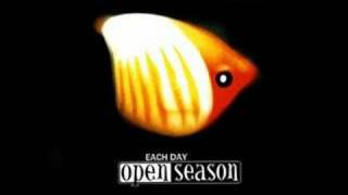 Watch Open Season Carry On video