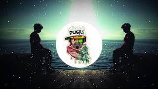 Raperin & Puşili - Çîyayên Me (Trap Remix)