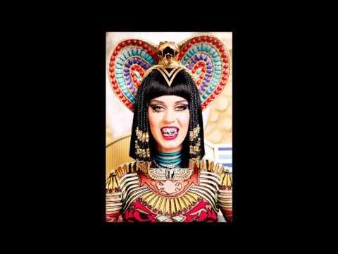 Katy Perry   Dark Horse Ft  Juicy J  $$ Hip Hop   Remiiix $$ DJ RòóH Z L