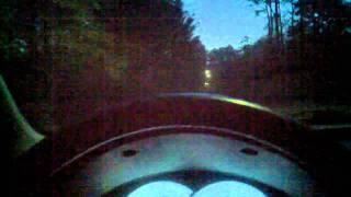 07 08 09 CAMRY V6 PROTOTYPE V2 BOLT ON SLOW DRIVE