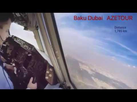Baku  2017 Azerbaijan tourism tour Azetour Operator