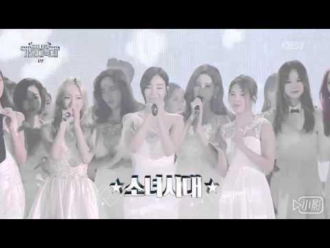 yongseo is real yonghwa seohyun