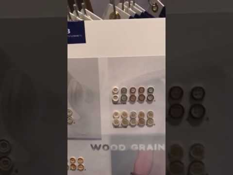 New York Zippers Exhibition