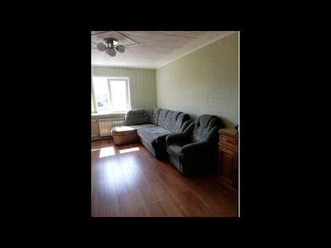 Собственник. Продажа  Дома 120 м² на участке 30 соток.