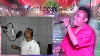 Song senterem special by yonden Bhutia