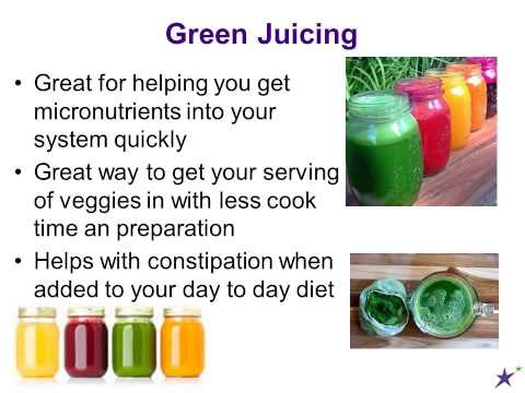 Holistic Tips to Healthy Eating and Exercise