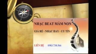 Ếch Ộp Beat
