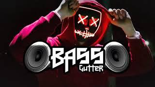 Bass Booster 1 час очень крутой музыки крутая музыка очень крутая музыка