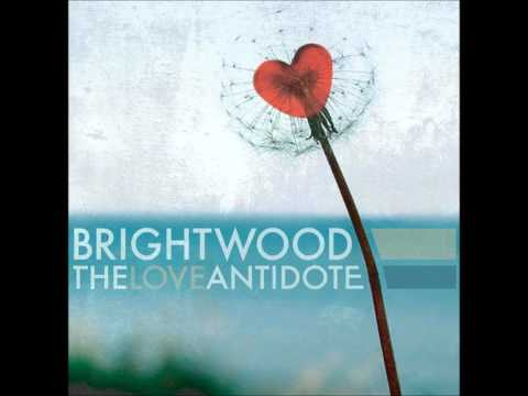 My Reply - Brightwood
