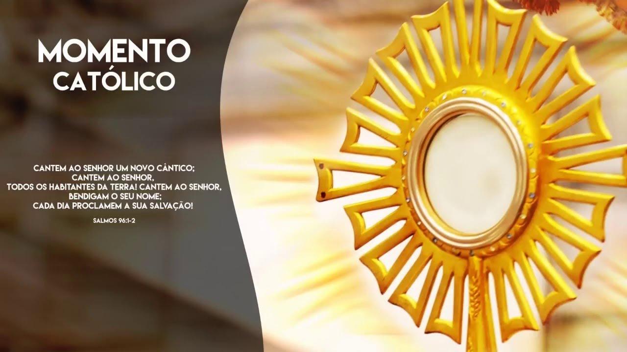 Lindas Músicas para Se Sentir Perto de Deus - Seleção de Músicas Católicas!