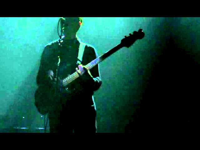 the-xx-missing-live-in-london-16-12-2012-dave-austria