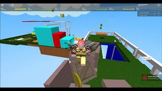 supertyrusland23 playing roblox 236