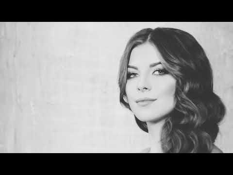 Elizaveta Frolova - Rachmaninov Vocalise