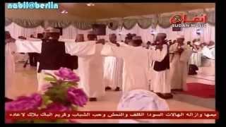 جعفر السقيد اغنية سافر عليك الله