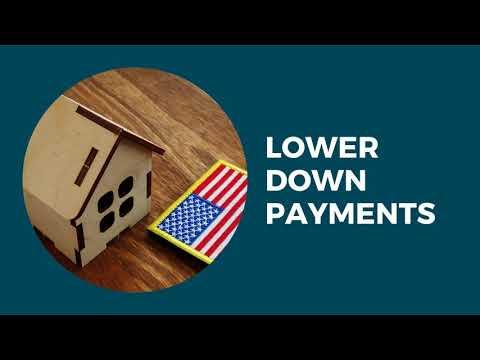 fha-purchase-home-loan-program-in-buckeye-arizona,-who-does-them