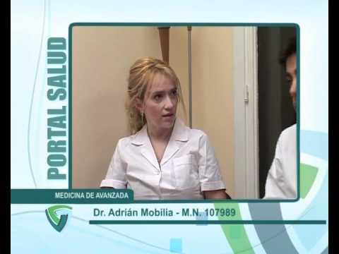 Celulitis y adiposidades localizadas youtube for Mobilia y maldonado