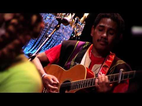 Ny Malagasy Orkestra - Maho