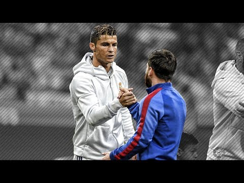 List Of Ronaldo And Messi Records