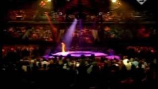 Diana Ross--Eternal A.Baland Megamix-Part 2