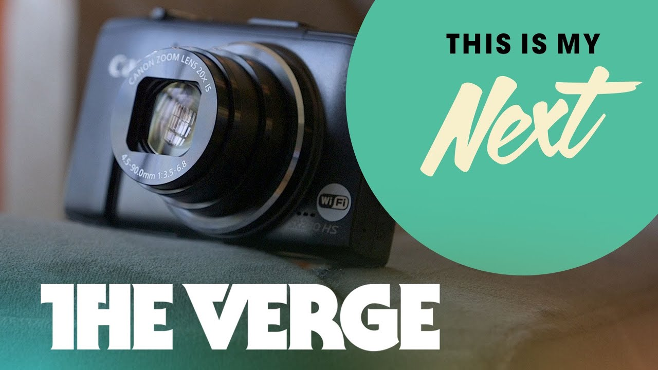 The best camera you can buy for under $250 - The Verge