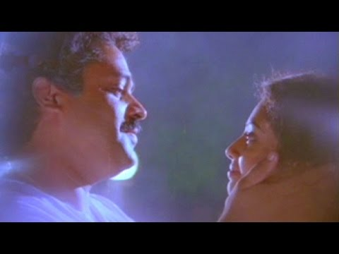 Malayalam Film Songs |