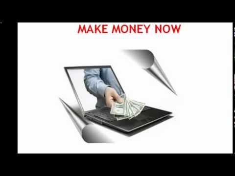 make money online - job opportunities in miami