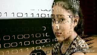 Download Video চেগি চেগি MP3 3GP MP4