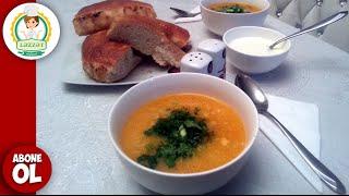 Toyuq Sorbasi ( Tavuk Corbasi ) ( Куриный Суп)