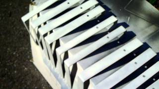 Window Box Hanging Brackets Diy Part 3