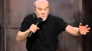 George Carlin - Death Penalty thumbnail