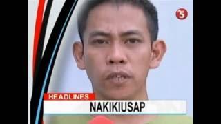 Problema Ng Isang Retiradong Sundalo, Swabeng Nasolusyunan Ng Itimbre Mo Kay Tulfo!