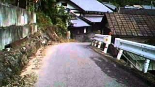 和歌山県道118号高野橋本線:その2