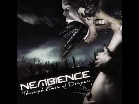 Nembience - Everything will perish