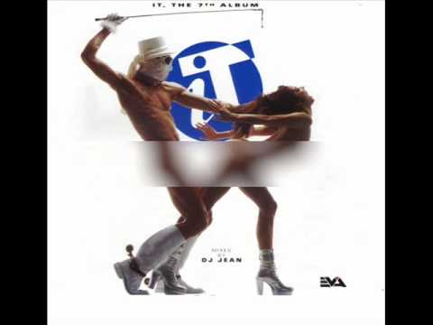 iT the 7th album