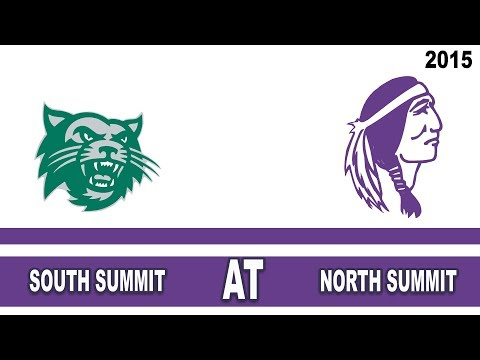 Girls Basketball: South Summit at North Summit High School