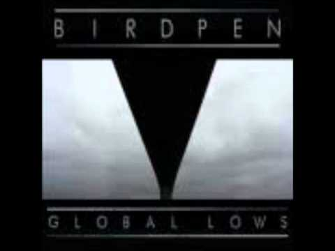 Birdpen-The Safety in Numbers Is Now Zero