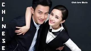 Romantic love songs of chinese music. The best chinese songs????浪漫爱中国音乐之歌。 最好的中国歌曲
