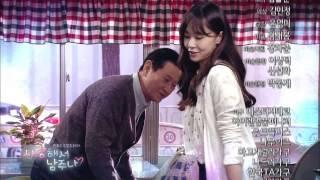清潭洞(チョンダムドン)に住んでいます the drama 第15話