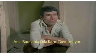 BAGISLAYIN BU GARIBI  DUYGUSAL VIDEO