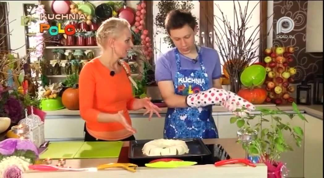 Masters  Kuchnia Polowa 2  YouTube