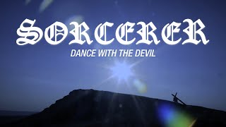 Sorcerer - Dance With The Devil (OFFICIAL VIDEO)