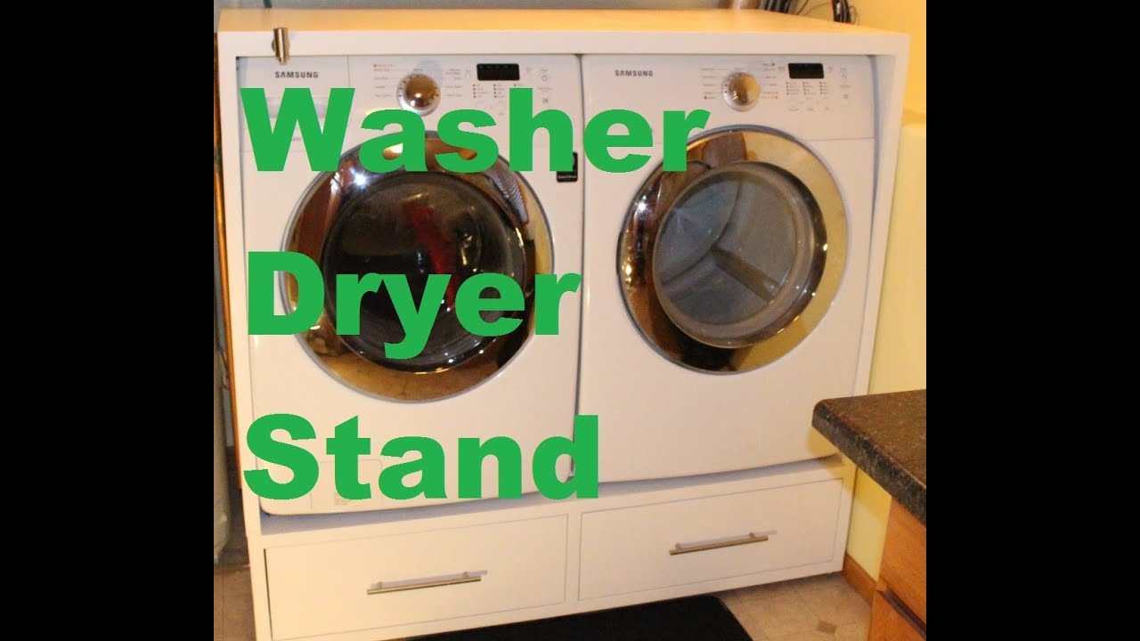 samsung dryer accessories pedestal pedestals washer white laundry appliances washers dryers and neat