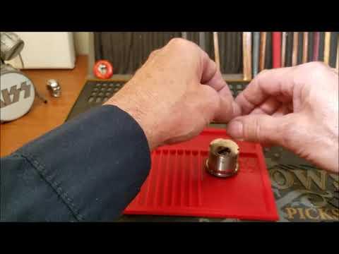 Взлом отмычками Mul-T-Lock Interactive  (498) Mul-T- Lock Interactive